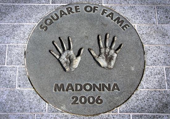 madonna-square-of-fame-wembley-01