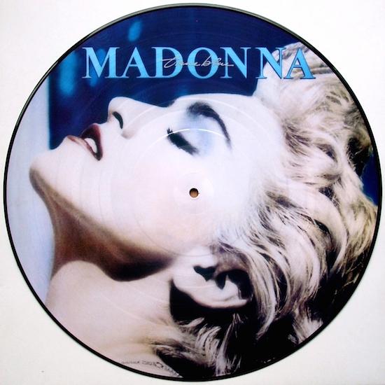 madonna-true-blue-lp-august-picture-disc-side-1