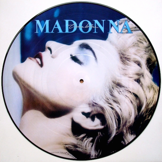madonna-true-blue-lp-august-picture-disc-side-1
