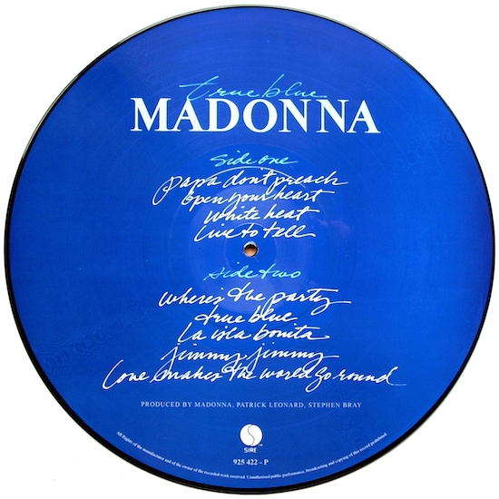 madonna-true-blue-lp-august-picture-disc-side-2
