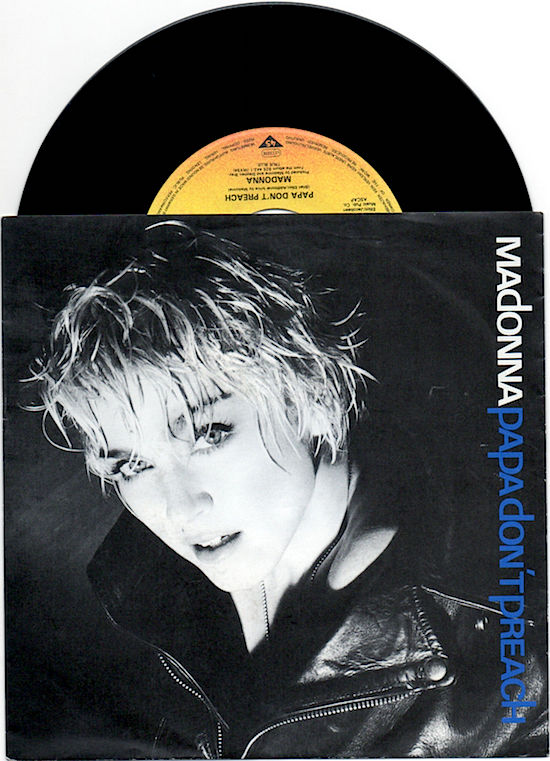 papa-dont-preach-1985-july-26
