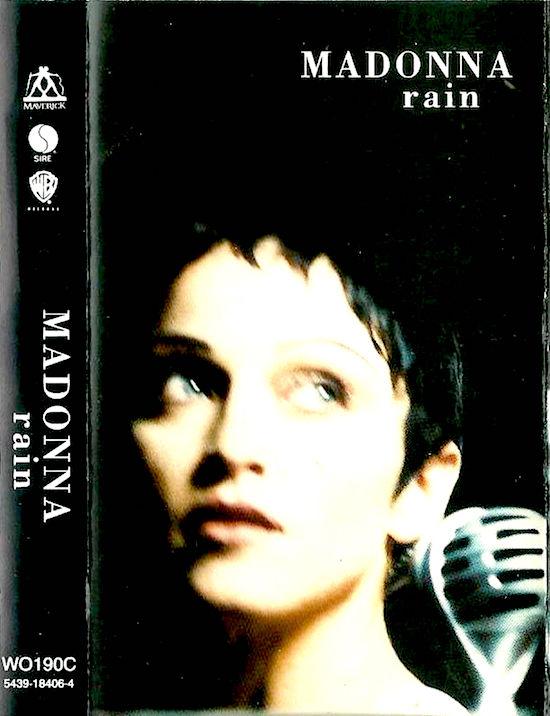 rain_uk_cassette_single-1