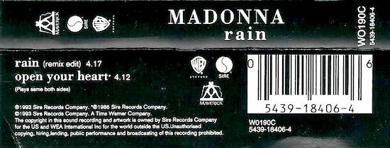 rain_uk_cassette_single-3