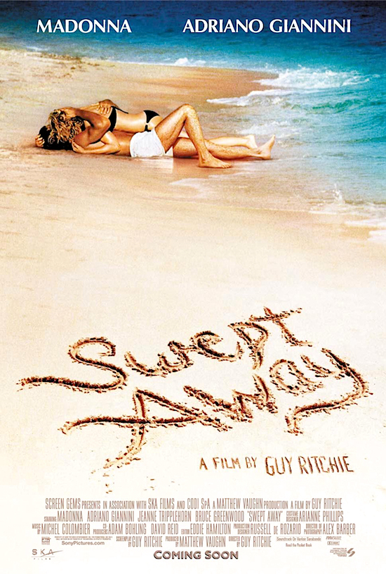 swept-away-movie-poster