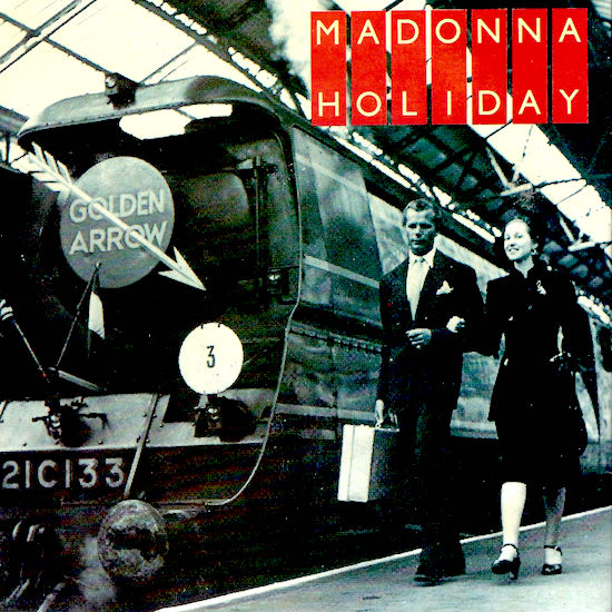 holiday-madonna-train-0