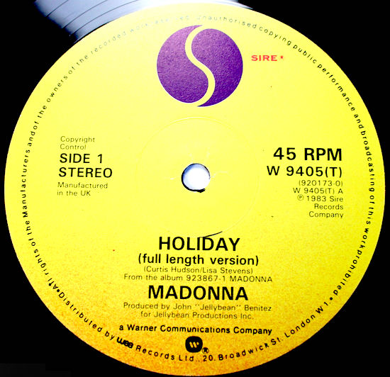 holiday-madonna-train-2