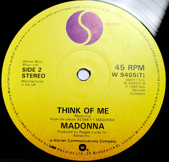 holiday-madonna-train-3