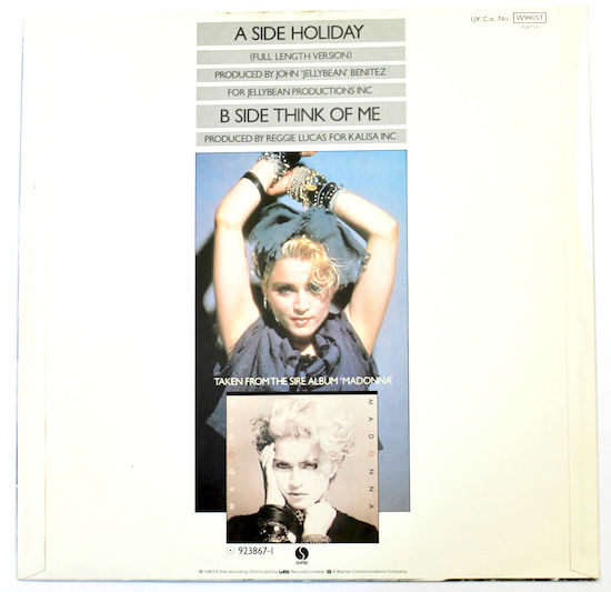 holiday-madonna-train-4