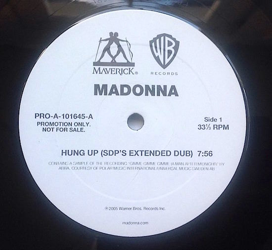 hung-up-sdp-extended-dub-1
