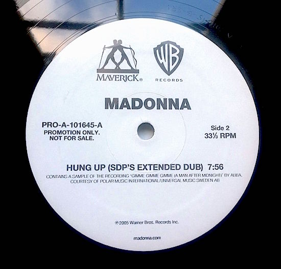 hung-up-sdp-extended-dub-2