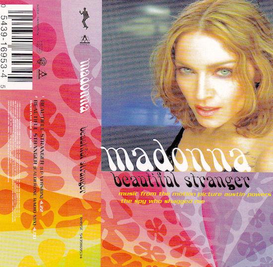 madonna-beautiful-stranger-cassette-september