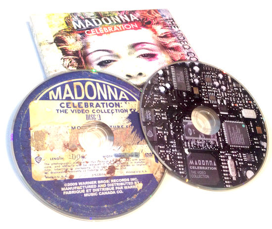 madonna-celebration-video-collection-september-2009-1