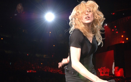 madonna-confessions-guy-oseary-2