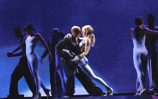 madonna-confessions-guy-oseary-3
