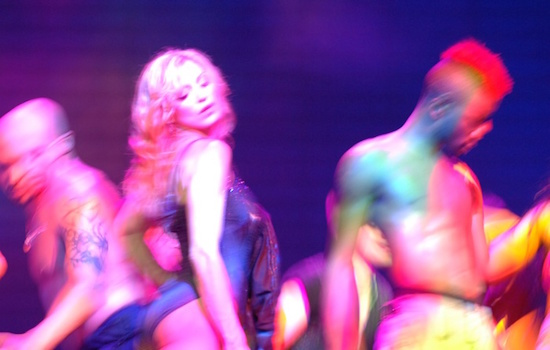 madonna-confessions-guy-oseary-7