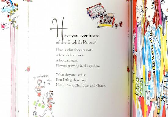madonna-english-roses-london-6