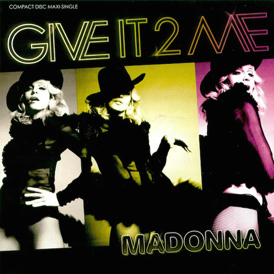 madonna-give-it-2-me-august-2-1