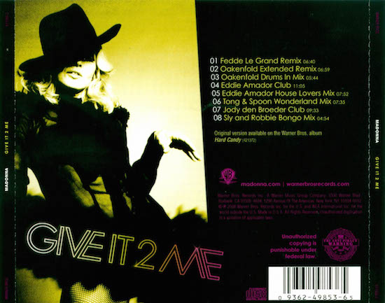 madonna-give-it-2-me-august-2-2
