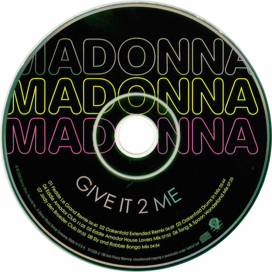 madonna-give-it-2-me-august-2-3