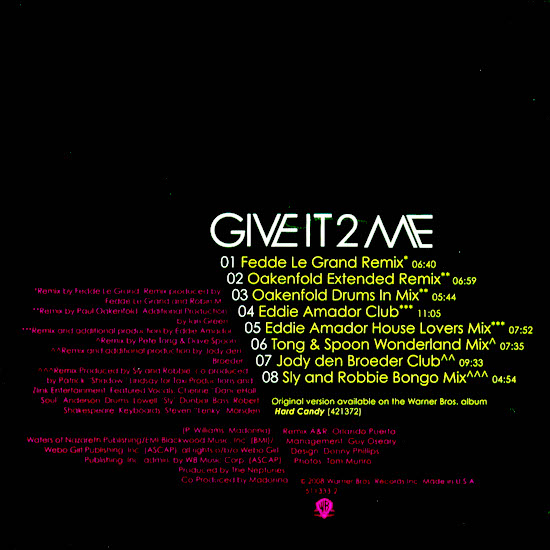 madonna-give-it-2-me-august-2-4