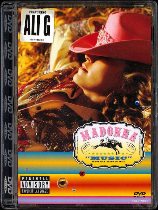 madonna-music-dvd-single-1