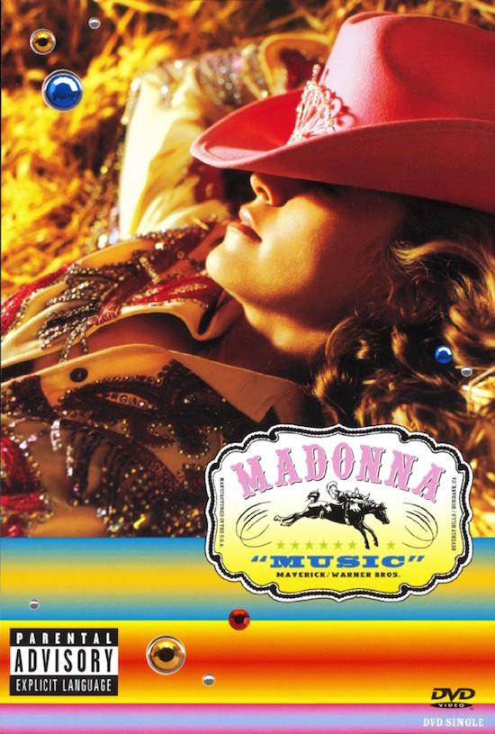 madonna-music-dvd-single-1b