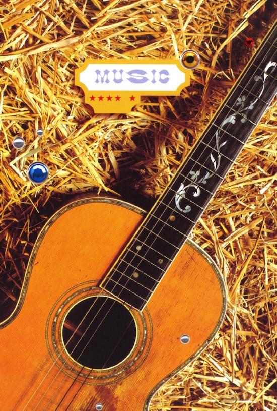madonna-music-dvd-single-1c