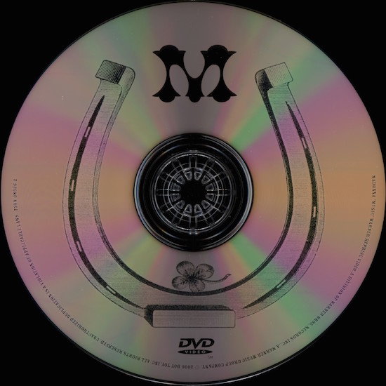 madonna-music-dvd-single-2