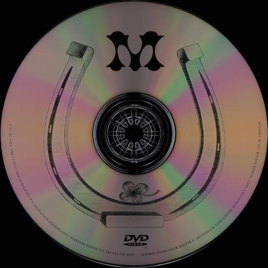 madonna-music-dvd-single-2