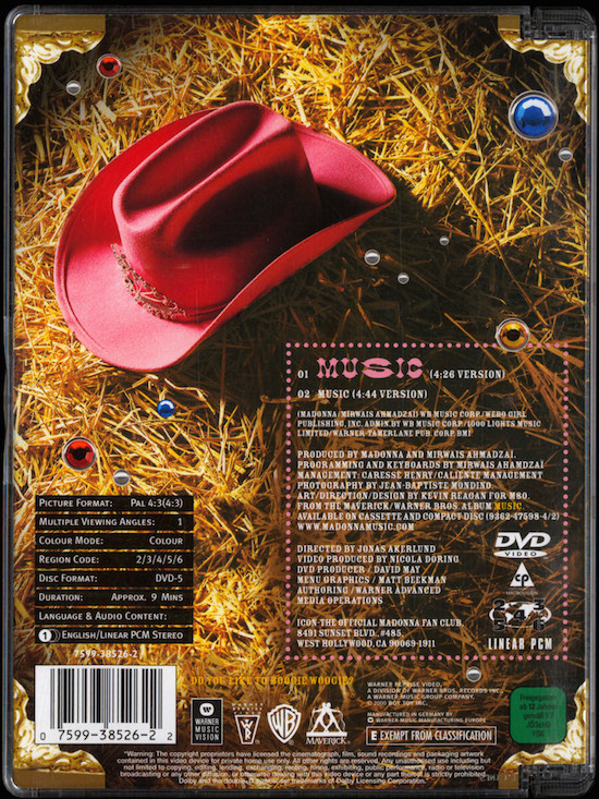 madonna-music-dvd-single-3