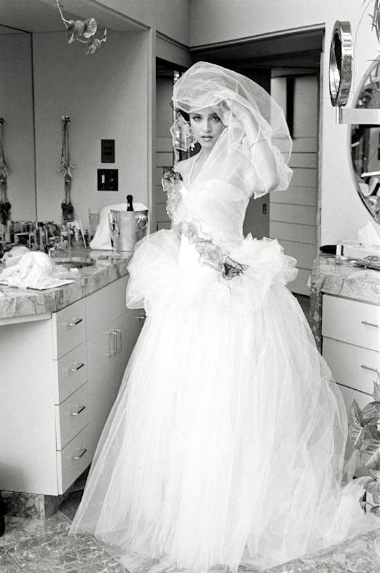 madonna-sean-penn-wedding-2