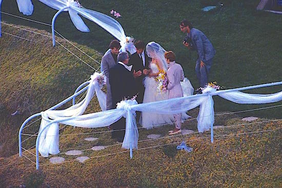 madonna-sean-penn-wedding-7