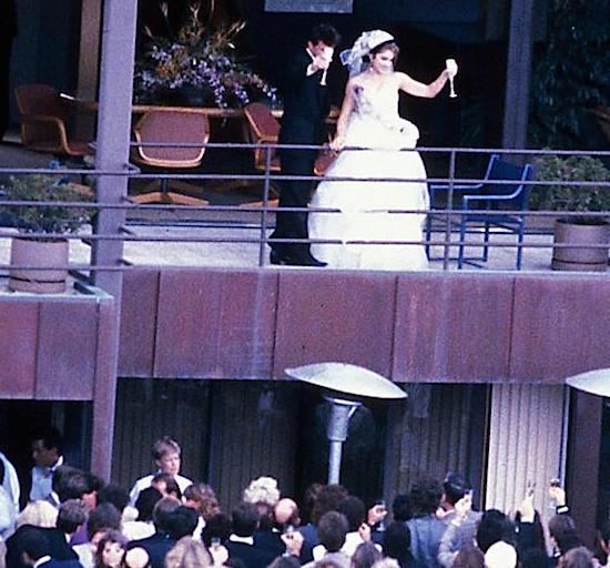 madonna-sean-penn-wedding-9