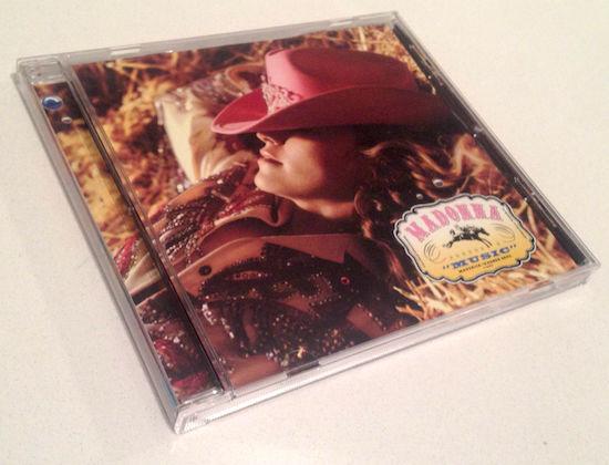 MUSIC_single-september-9-1