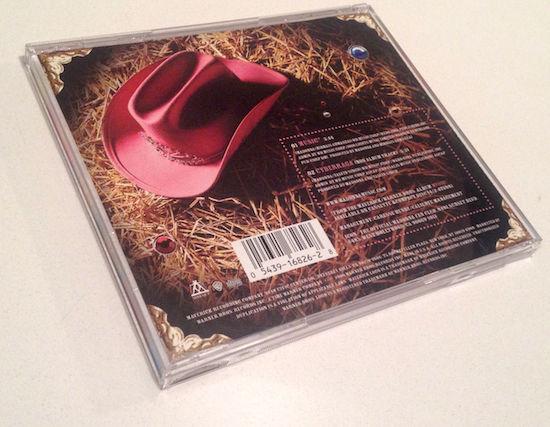 MUSIC_single-september-9-3