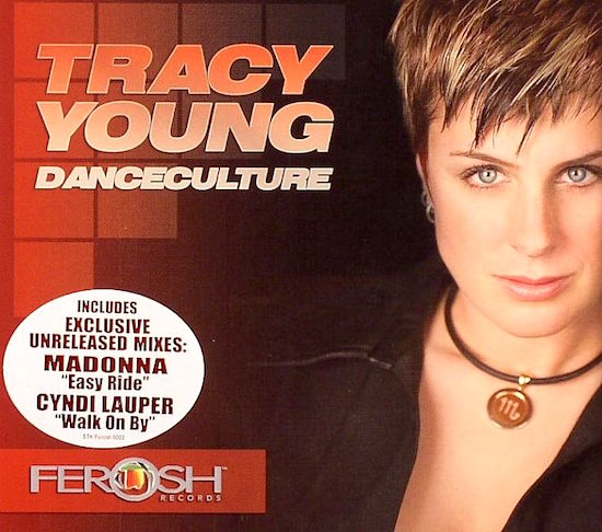tracy-young-danceculture