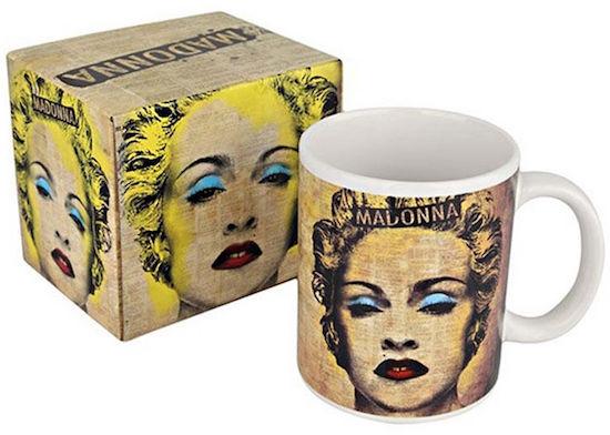 celebration-mug-3