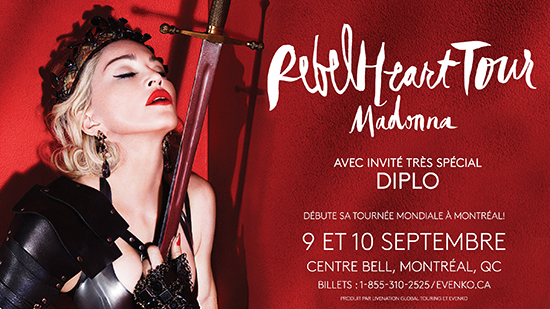 Rebel_Heart_Tour_Montreal_1