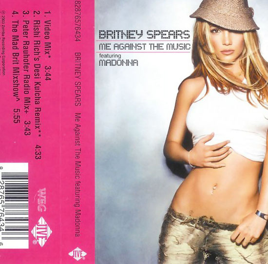 britney-me-against-the-music-cassette-1