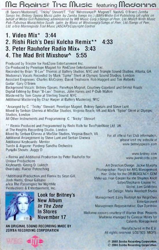 britney-me-against-the-music-cassette-2