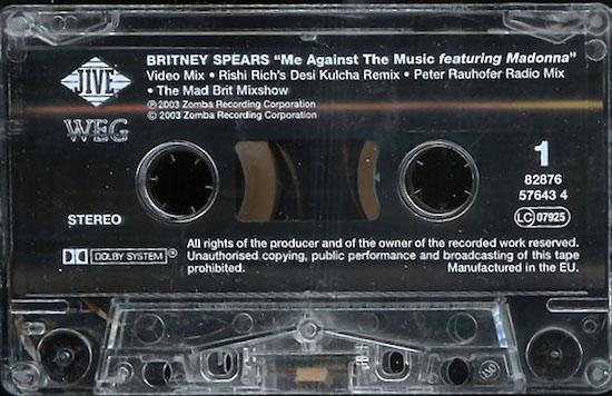 britney-me-against-the-music-cassette-3