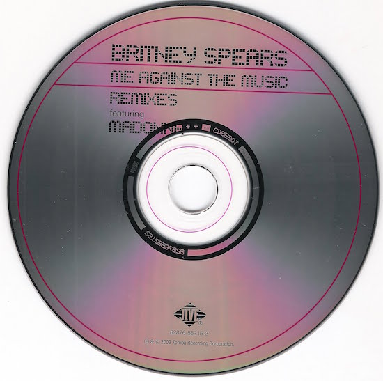 britney-me-against-the-music-cassette-5