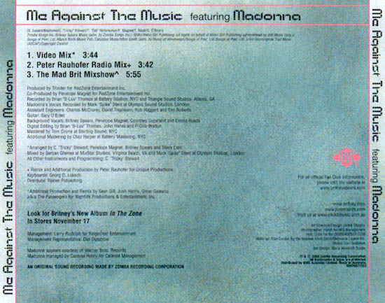 britney-me-against-the-music-cassette-6