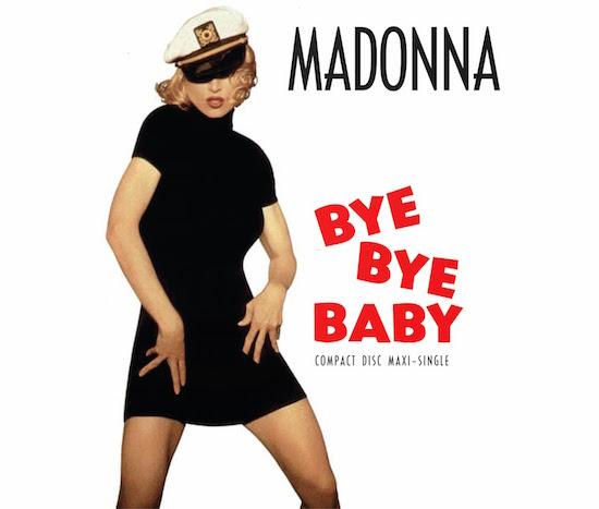bye-bye-baby-madonna-cd-1