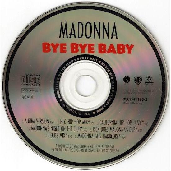 bye-bye-baby-madonna-cd-2