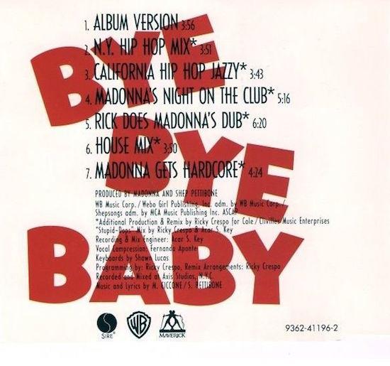 bye-bye-baby-madonna-cd-3