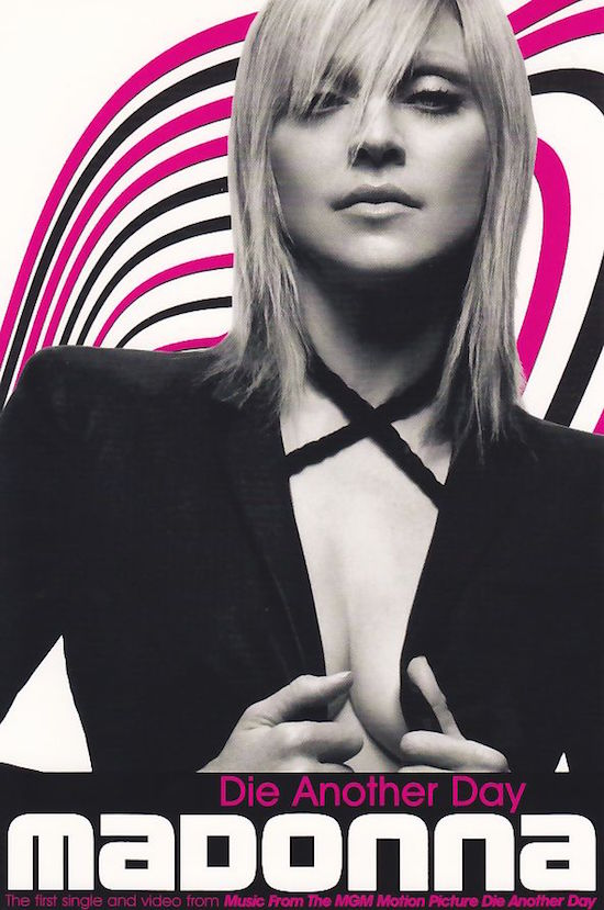 Die_Another_Day_promo_card