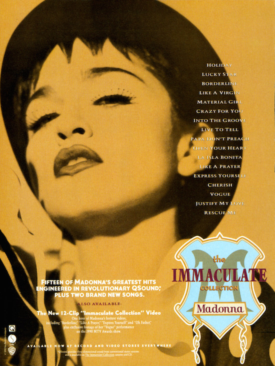 immaculate-promo-ad