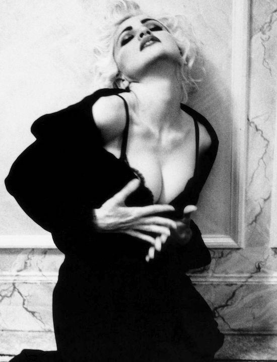 justify-my-love-banned-video-november-1990