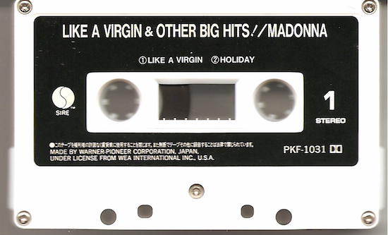 like-a-virgin-madonna-other-big-hits-3